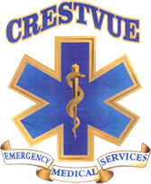 Crestvue Ambulance Service Ltd.